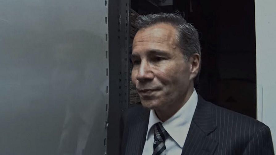 Raffo, la interpelación del paradigma del FA y el documental de Nisman - Columna de Darwin - No Toquen Nada | DelSol 99.5 FM