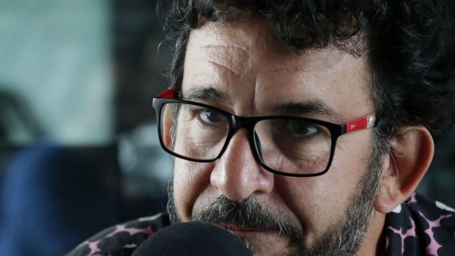 Coco Rivero, Kanela, Carnaval y la invasión de aguavivas - NTN Concentrado - No Toquen Nada | DelSol 99.5 FM