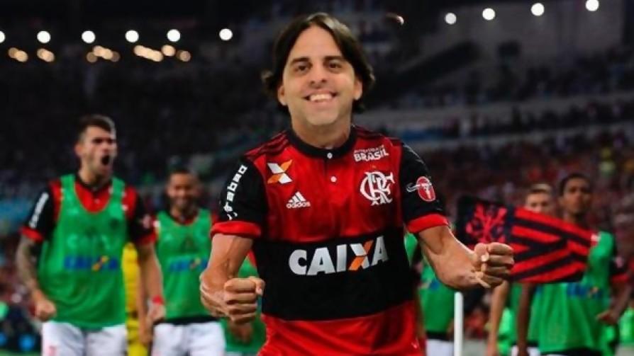 Si fueran un jugador de fútbol brasileño, ¿cuál sería su nombre? - Sobremesa - La Mesa de los Galanes | DelSol 99.5 FM