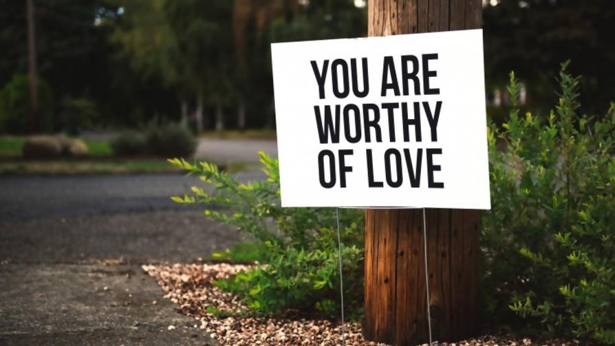 Especial de San Valentín: los economistas pueden amar (y amarse) - Cociente animal - Facil Desviarse | DelSol 99.5 FM