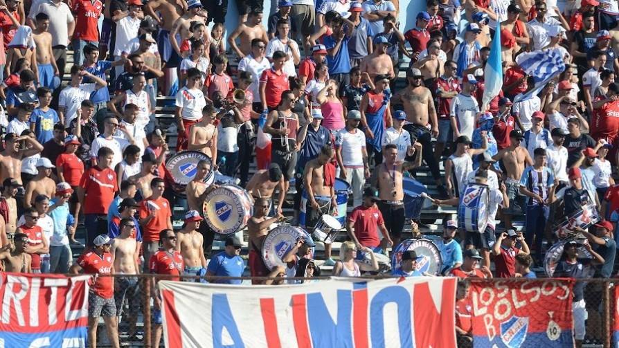 Porción Tricolor 16/2/2020 - Audios - Locos x el Fútbol | DelSol 99.5 FM