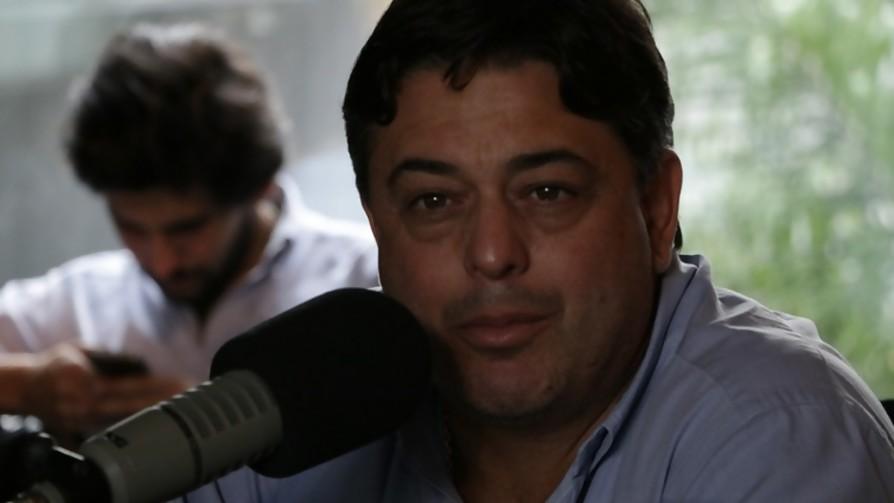 ¿Quién lidera el Partido de la Gente? Se lo preguntamos a Daniel Peña - Entrevista central - Facil Desviarse | DelSol 99.5 FM