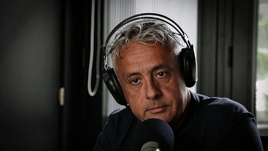 Un clásico de la cobertura de temporada - Hoy nos dice - Quién te Dice | DelSol 99.5 FM