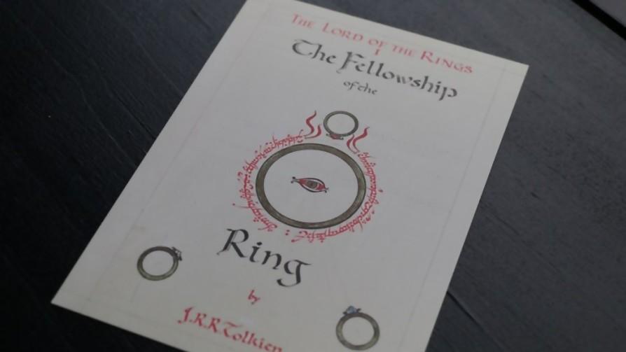 Tolkien: el soldado católico, conservador y pacifista que inventó la literatura de fantasía - El guardian de los libros - Facil Desviarse | DelSol 99.5 FM