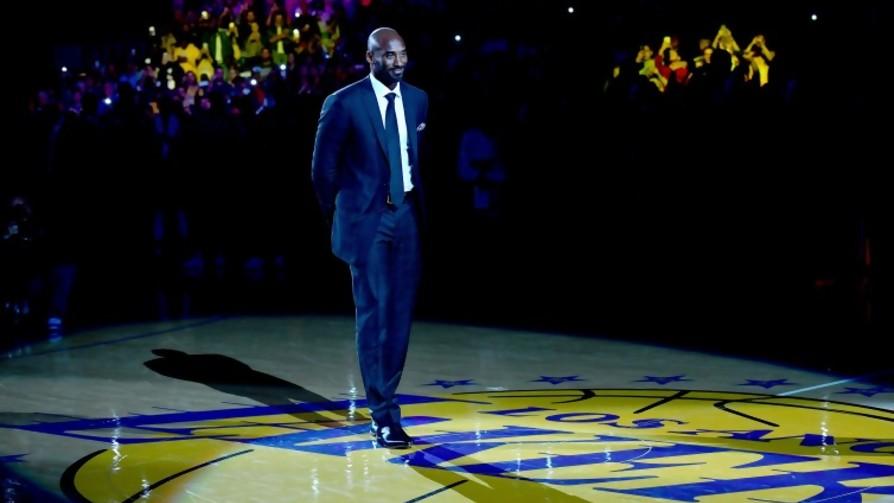 ¿Cómo hubiera sido la repercusión de la muerte de Kobe Bryant si la acusación de violación hubiera sido en 2019 y no en 2013? - Sobremesa - La Mesa de los Galanes | DelSol 99.5 FM