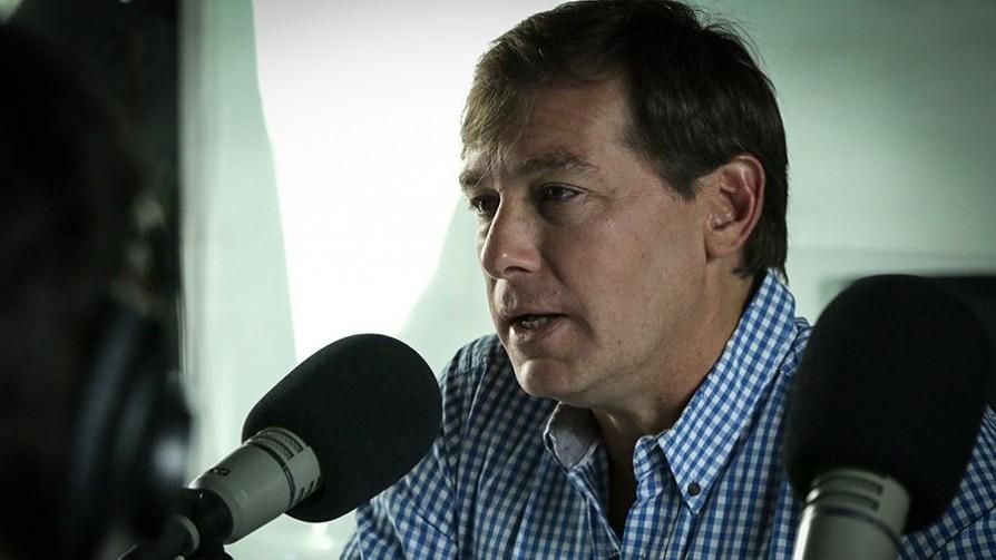 Aire acondicionado: casi la mitad de los hogares en Uruguay tienen al menos un equipo - Entrevistas - No Toquen Nada | DelSol 99.5 FM