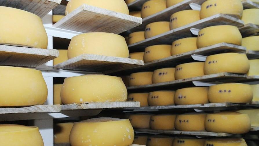 Secretos y recomendaciones sobre quesos - Al Plato - Quién te Dice | DelSol 99.5 FM