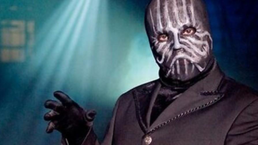 Los magos enmascarados de la comunicación - La Charla - La Mesa de los Galanes | DelSol 99.5 FM