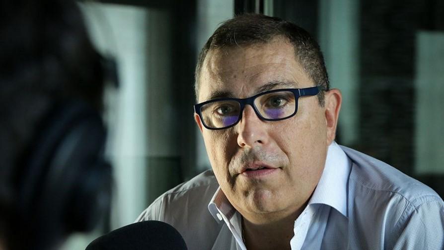 Mercosur: un plan para actuar al borde del reglamento  - Entrevistas - No Toquen Nada   DelSol 99.5 FM
