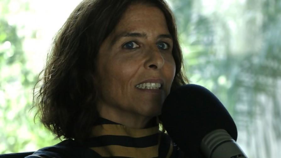 Café filosófico: las mujeres y la filosofía - Audios - La Mesa de los Galanes | DelSol 99.5 FM