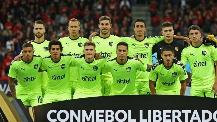 Peñarol repitió la historia reciente, Nacional se prueba ante el equipo de Bengoechea  - Diego Muñoz - No Toquen Nada | DelSol 99.5 FM