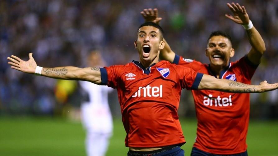 Alianza Lima 0 - 1 Nacional - Replay - 13a0 | DelSol 99.5 FM