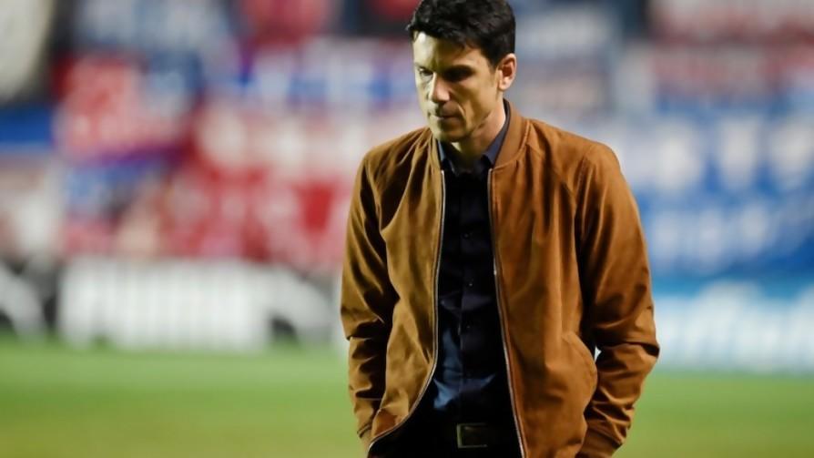 El Gran DT: Mauricio Larriera - El Gran DT - Locos x el Fútbol | DelSol 99.5 FM