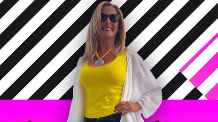 Gracias Laura Martínez - Tio Aldo - La Mesa de los Galanes | DelSol 99.5 FM