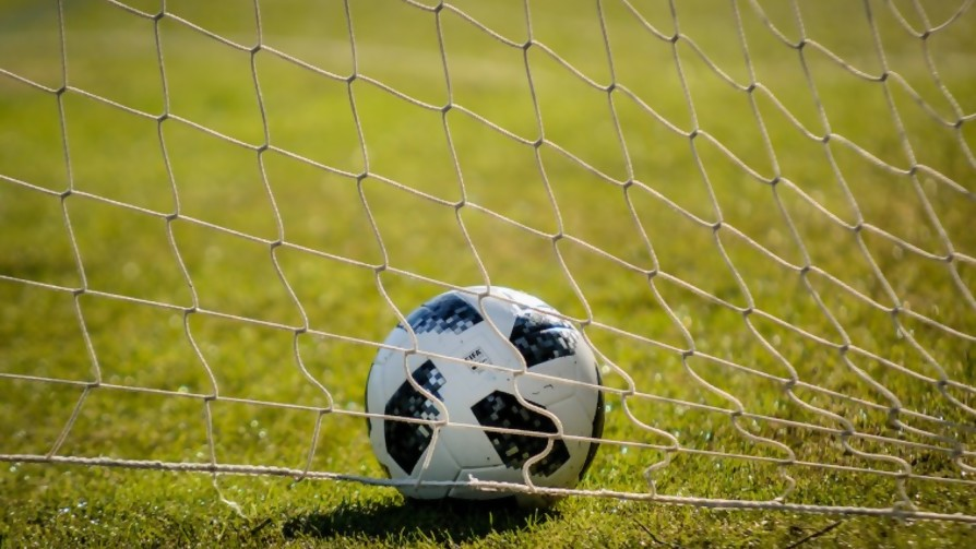 El fútbol de Río Grande: de Renato Gaúcho a las torcedoras feministas - 11 millones - Facil Desviarse | DelSol 99.5 FM