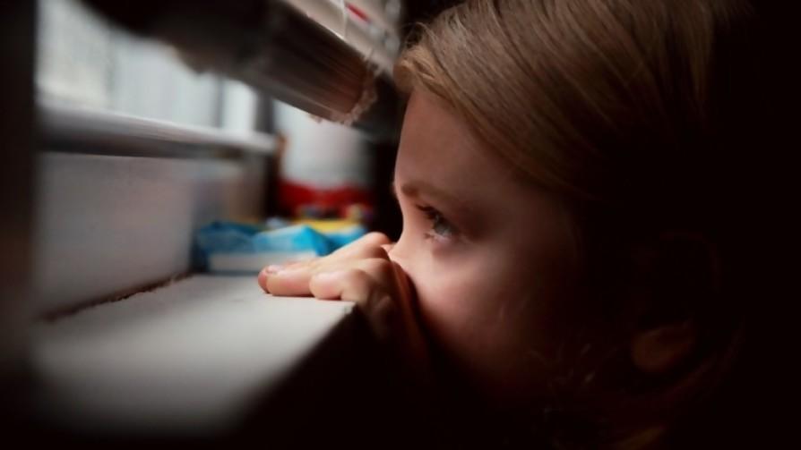 Nos propusimos no hablar del coronavirus y de la cuarentena... - La Charla - La Mesa de los Galanes | DelSol 99.5 FM