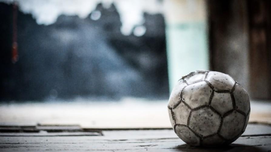 Deporgol de emergencia sin fútbol - Deporgol - La Mesa de los Galanes | DelSol 99.5 FM