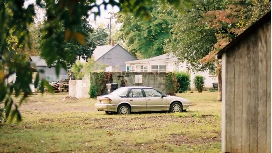 ¿Ese no es el auto de tu padre?  - Relatos Salvajes - La Mesa de los Galanes | DelSol 99.5 FM