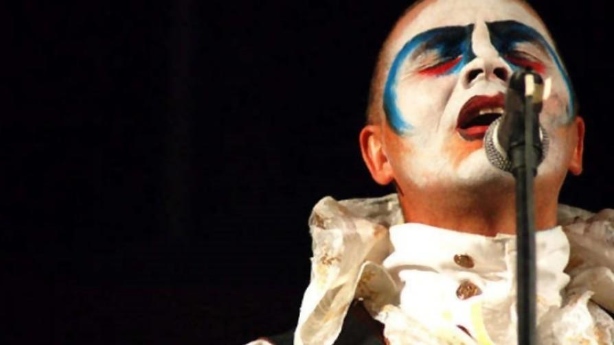 Si el Zurdo Bessio canta en la Plaza Independencia ¿hasta dónde se escucha? - Sobremesa - La Mesa de los Galanes | DelSol 99.5 FM