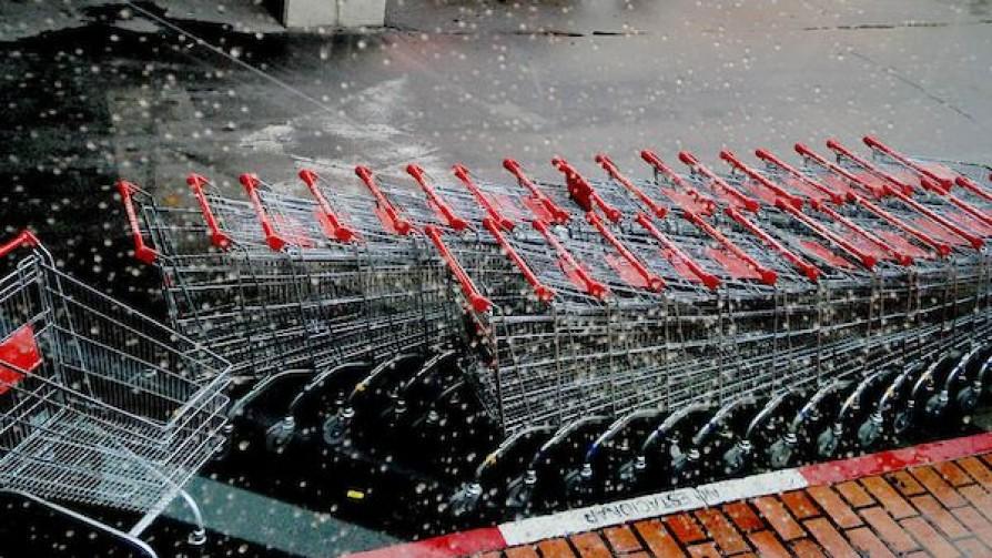 Por ahora no: Tienda Inglesa no compra grupo Disco - Informes - No Toquen Nada | DelSol 99.5 FM