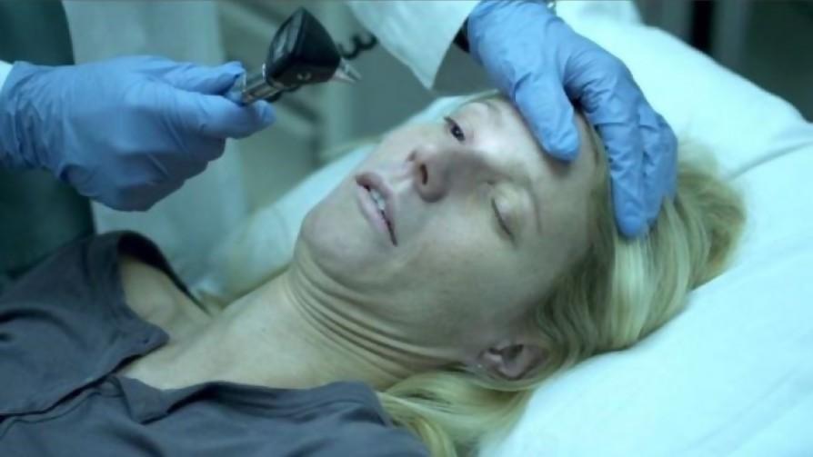 La Pandemia del Rana, una película producida por Fácil Desviarse - Playlist  - Facil Desviarse | DelSol 99.5 FM