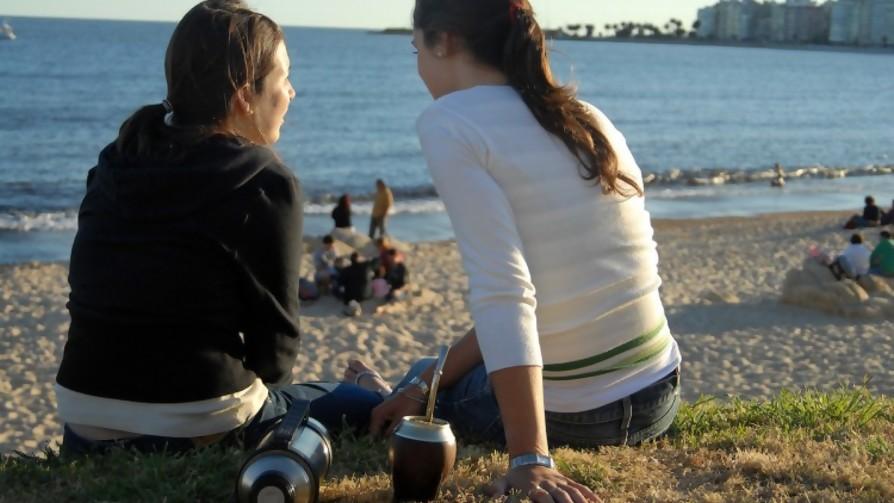 ¿Qué es lo que más se extraña de la vida antes de la cuarentena? - Sobremesa - La Mesa de los Galanes | DelSol 99.5 FM