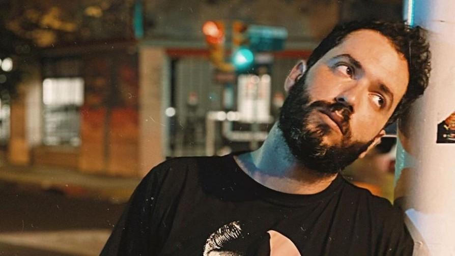 Cuarentena Fest: una cuarentena con música - Audios - No Toquen Nada | DelSol 99.5 FM