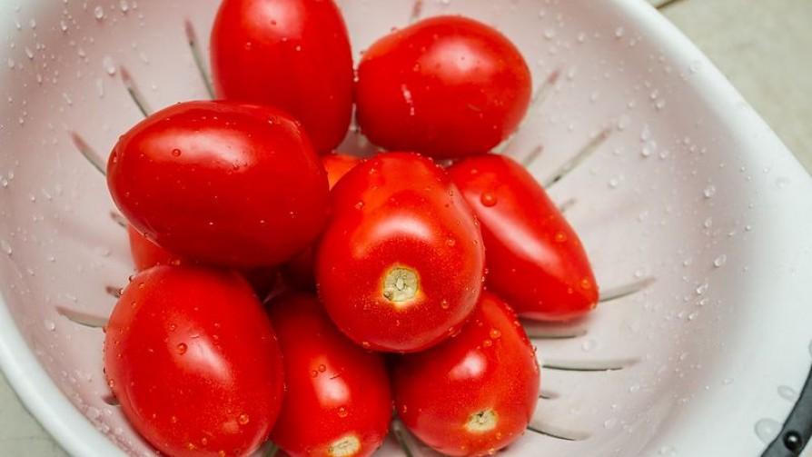 Desinfección de alimentos y superficies para no contraer coronavirus u otros bichos - Leticia Cicero - No Toquen Nada | DelSol 99.5 FM