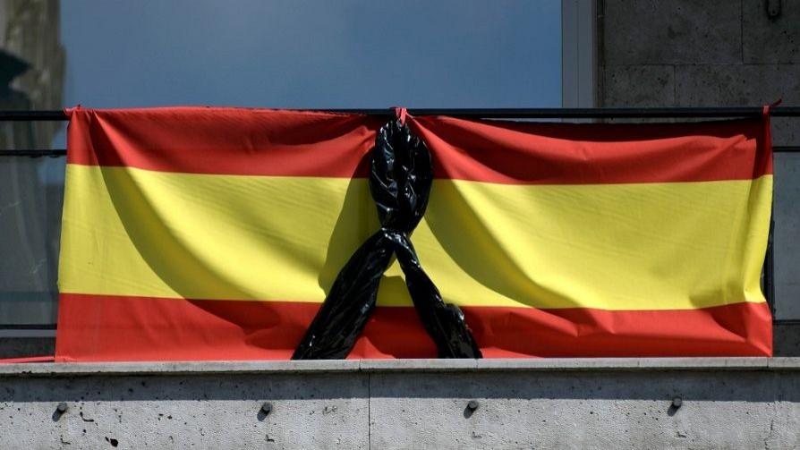 España: lo que viene después del coronavirus  - Entrevista central - Facil Desviarse | DelSol 99.5 FM