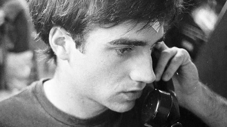 El cine de uruguayo en casa - Audios - No Toquen Nada | DelSol 99.5 FM