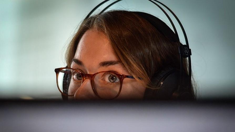 Vigilancia en época de covid: entre la salud de hoy y la privacidad del futuro - Victoria Gadea - No Toquen Nada | DelSol 99.5 FM