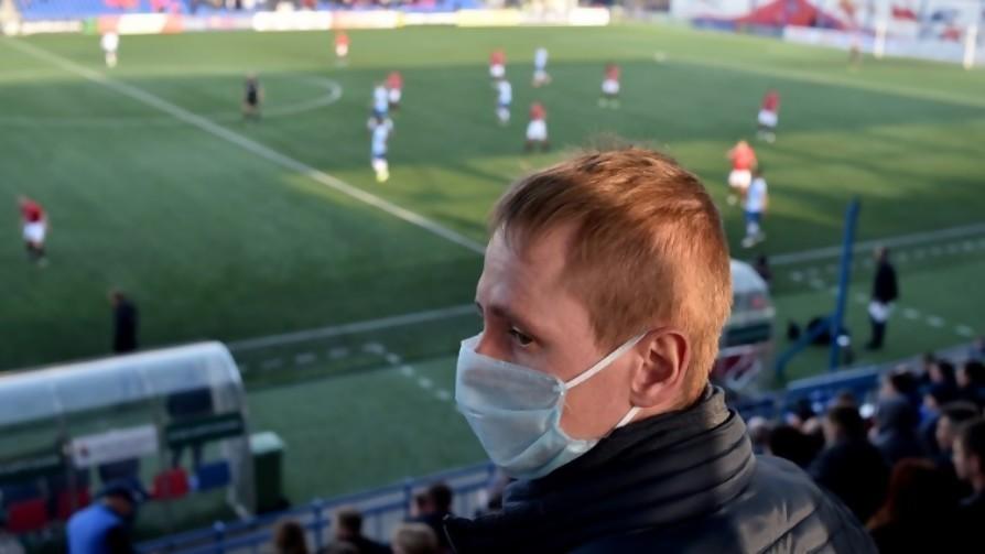 Darwin furioso con el belga que propone fútbol con tapaboca - Darwin - Columna Deportiva - No Toquen Nada   DelSol 99.5 FM