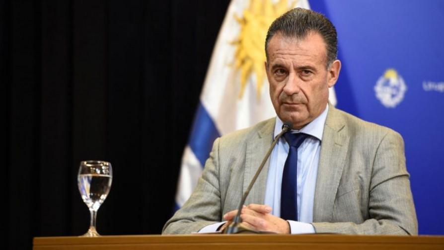 Entre las renuncias en ASSE y el ingreso de la LUC al Senado - La Semana en Cinco Minutos - Abran Cancha | DelSol 99.5 FM