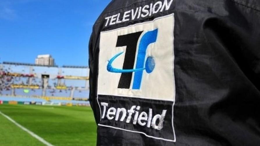 ¿Cómo fue el negocio entre AUF y Tenfield por los derechos de TV? - Informes - 13a0 | DelSol 99.5 FM