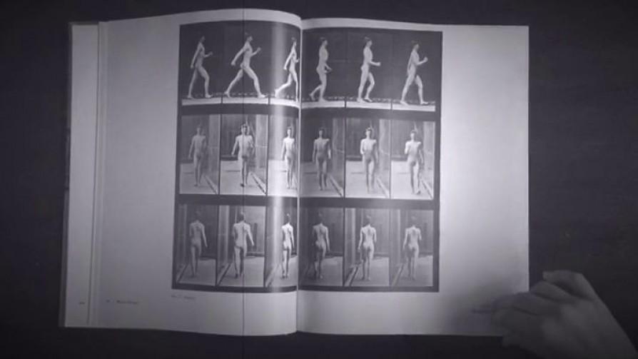 Eadweard Muybridge: el fotógrafo precursor del cine - Leo Barizzoni - No Toquen Nada | DelSol 99.5 FM