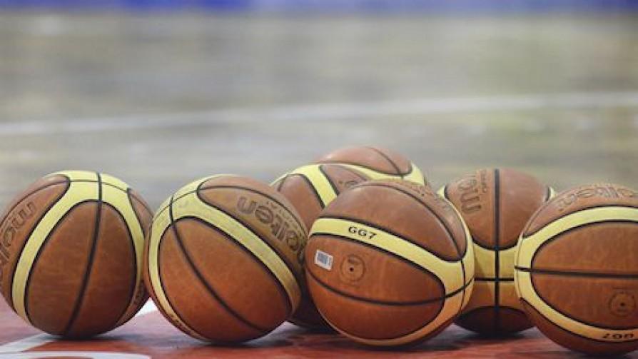 Se viene la batalla final: basket y carnaval - Darwin - Columna Deportiva - No Toquen Nada | DelSol 99.5 FM