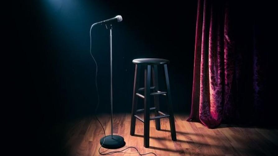 Música y Stand Up  - Audios - 13a0 | DelSol 99.5 FM