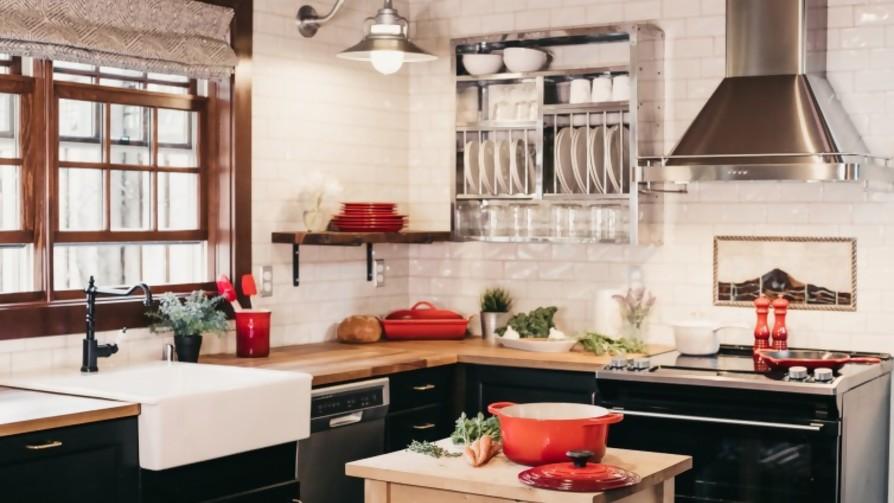 Cocinando desde cero - parte 2 - De pinche a cocinero - Facil Desviarse | DelSol 99.5 FM