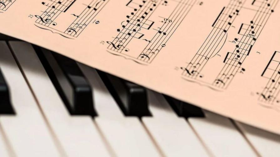 ¿Cómo reconocemos una canción y qué procesos entran en juego? - El lado R - Abran Cancha   DelSol 99.5 FM