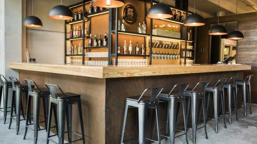Polémica en la cervecería artesanal  - Polémica en la cervecería artesanal  - Pueblo Fantasma | DelSol 99.5 FM