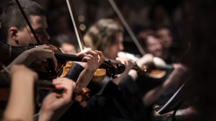 La importancia de la música y los efectos de sala en las películas - El lado R - Abran Cancha | DelSol 99.5 FM