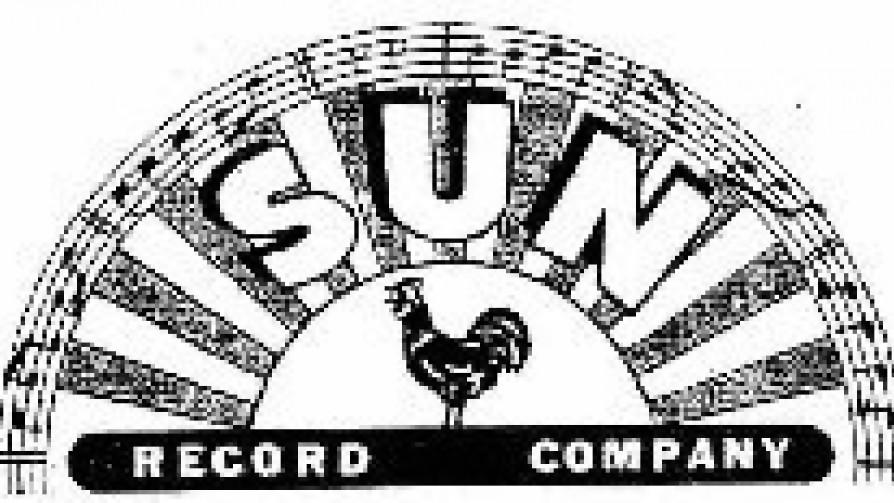 Un recorrido por la historia de Sun Records - Playlist  - Facil Desviarse | DelSol 99.5 FM