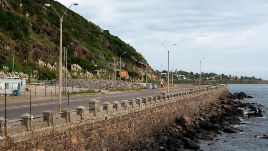 El problema de los balnearios en Uruguay son los balnearios - La Charla - La Mesa de los Galanes | DelSol 99.5 FM