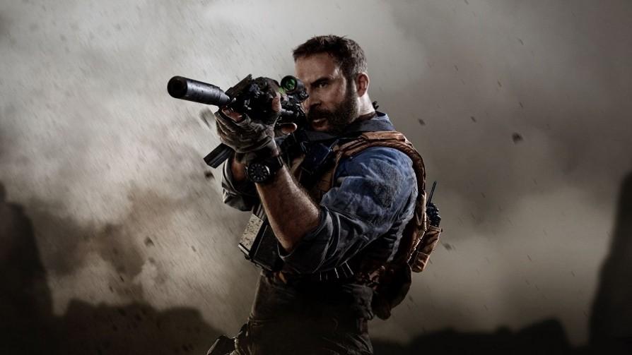 ¿Cómo hago para que mi hijo de 6 años no juegue más al Call of Duty? - Sobremesa - La Mesa de los Galanes | DelSol 99.5 FM