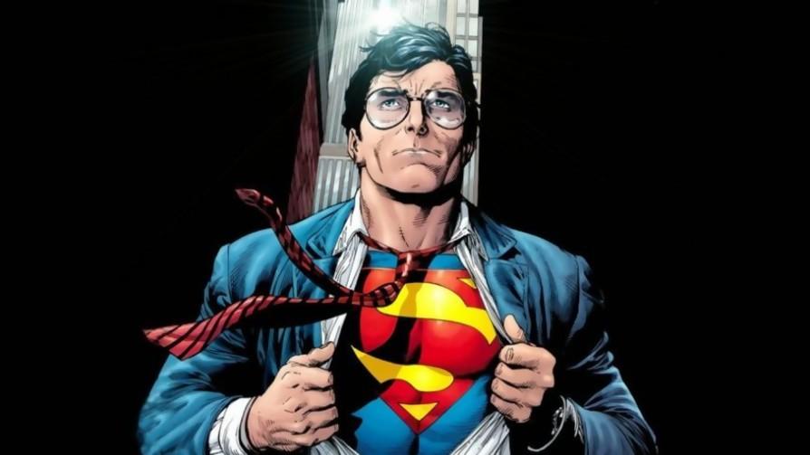 ¿Qué porcentaje de gente no sabe que Superman es Clark Kent? - Sobremesa - La Mesa de los Galanes | DelSol 99.5 FM