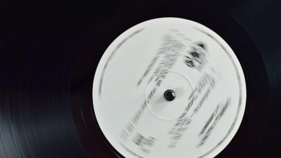 ¿Por qué se meten las canciones en nuestra cabeza? - El lado R - Abran Cancha   DelSol 99.5 FM