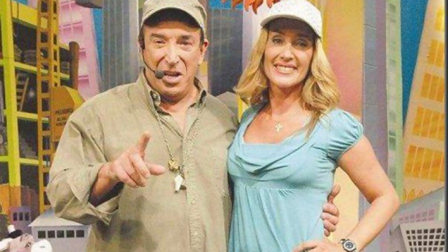 No vuelve más un personaje como Cacho a la tele - La Charla - La Mesa de los Galanes | DelSol 99.5 FM