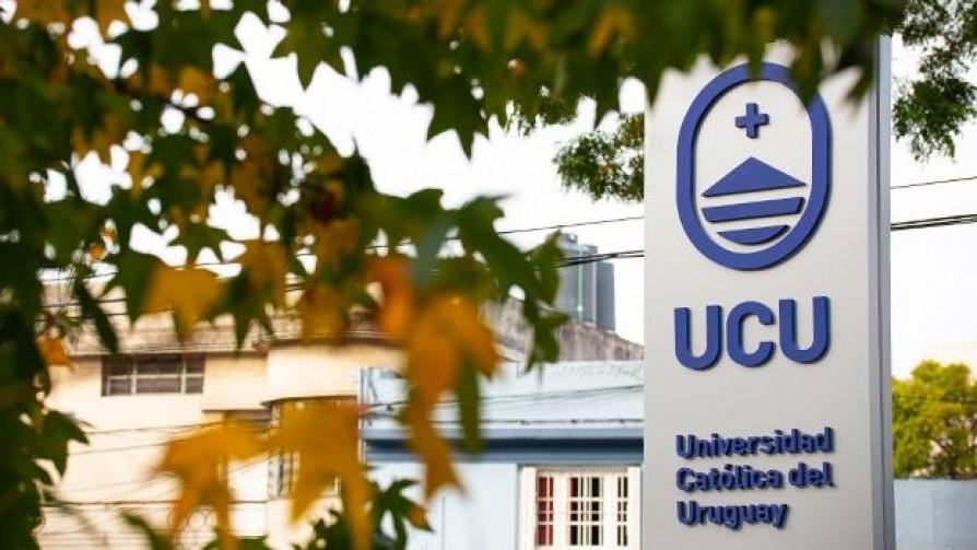Universidades privadas pueden retomar talleres y laboratorios - Entrevistas - Doble Click | DelSol 99.5 FM