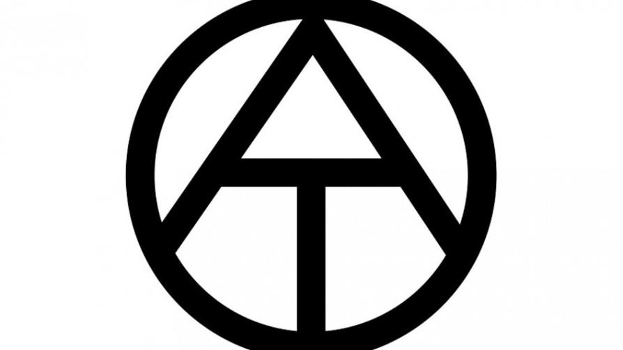 Fe y ateísmo - Casting de religiones - La Mesa de los Galanes | DelSol 99.5 FM