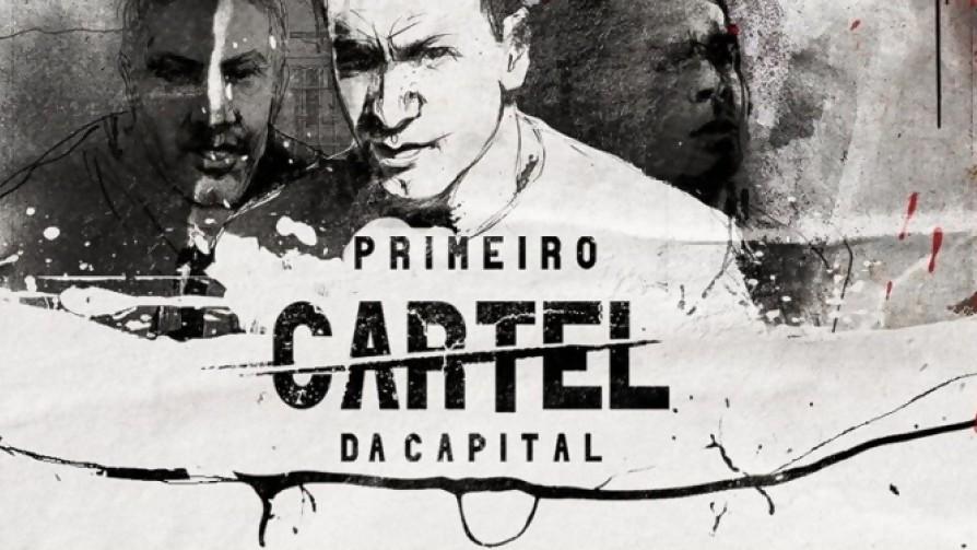 La historia del PCC, el cartel brasileño que llegó a Uruguay - Entrevista central - Facil Desviarse | DelSol 99.5 FM